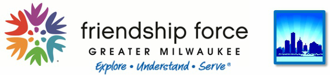 friendshipforcemilwaukee